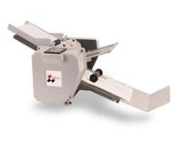 Picture of Pressure Seal Machine 7000