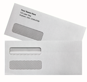 Picture for category Software Compatible Envelopes