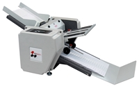 Picture of Pressure Seal Machine 6000